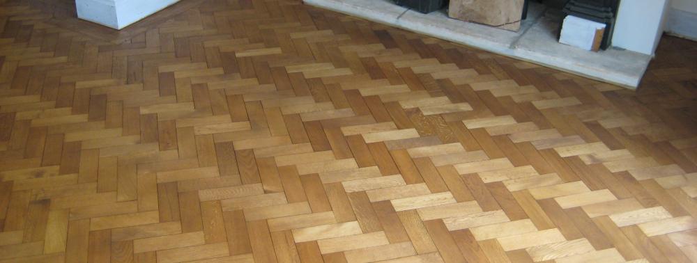 Wood Block Parquet Block Floors Regency Wood Floors Call 07720